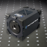 Photometrics Prime BSI™ Scientific CMOS Camera