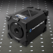 Photometrics Prime 95B™ Scientific CMOS Camera